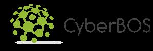 Cyberbos